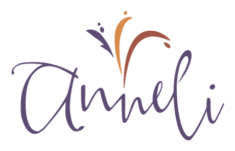 cropped-becoming-Anneli-logo.png